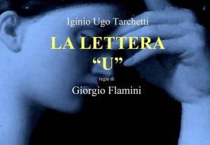 Iginio Ugo Tarchetti letteratura breve