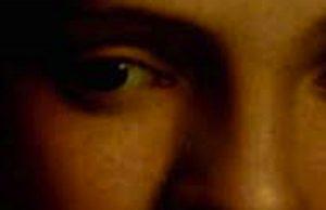 Storie metafisiche - occhio dell'insondabile - Luis Gabriel Santiago scrittore