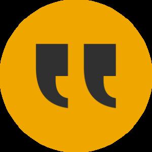 Logo Libro d'Ingresso